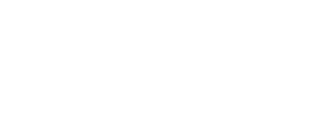 Chata u Mlynáře u Kružberku